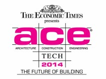 Acetech Exhibition