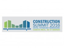 Construction Summit 2016