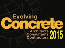 Evolving Concrete