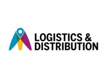 Logistics & Distribution Madrid 2017
