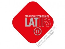 LATIFS '17 - Mexico City