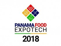 Panama Food Expotech