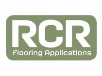 PC Floors change de nom pour RCR Flooring Applications
