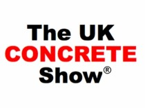 UK Concrete Show 2015