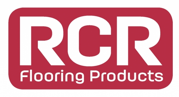 RCR Flooring Products